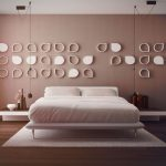 : Pink Room Colors Design